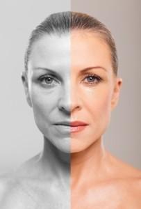 Make Up für reife Haut_Make_Up_bei_Falten